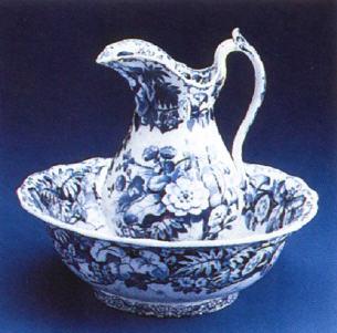 Achat d 39 antiquit s objets anciens et modernes antiquit for Achat faience
