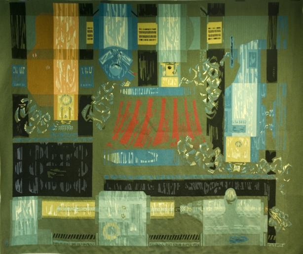 Achat d 39 antiquit s objets anciens et modernes antiquit for Comment enlever de la tapisserie